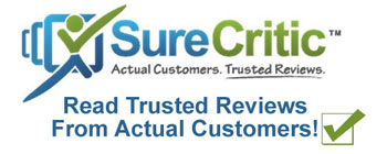 Check out more reviews on Sure Critic
